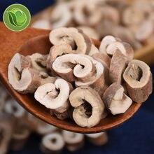 Mu Dan Pi – racine de pivoine biologique naturelle, Cortex d'écorce, herbe de chine