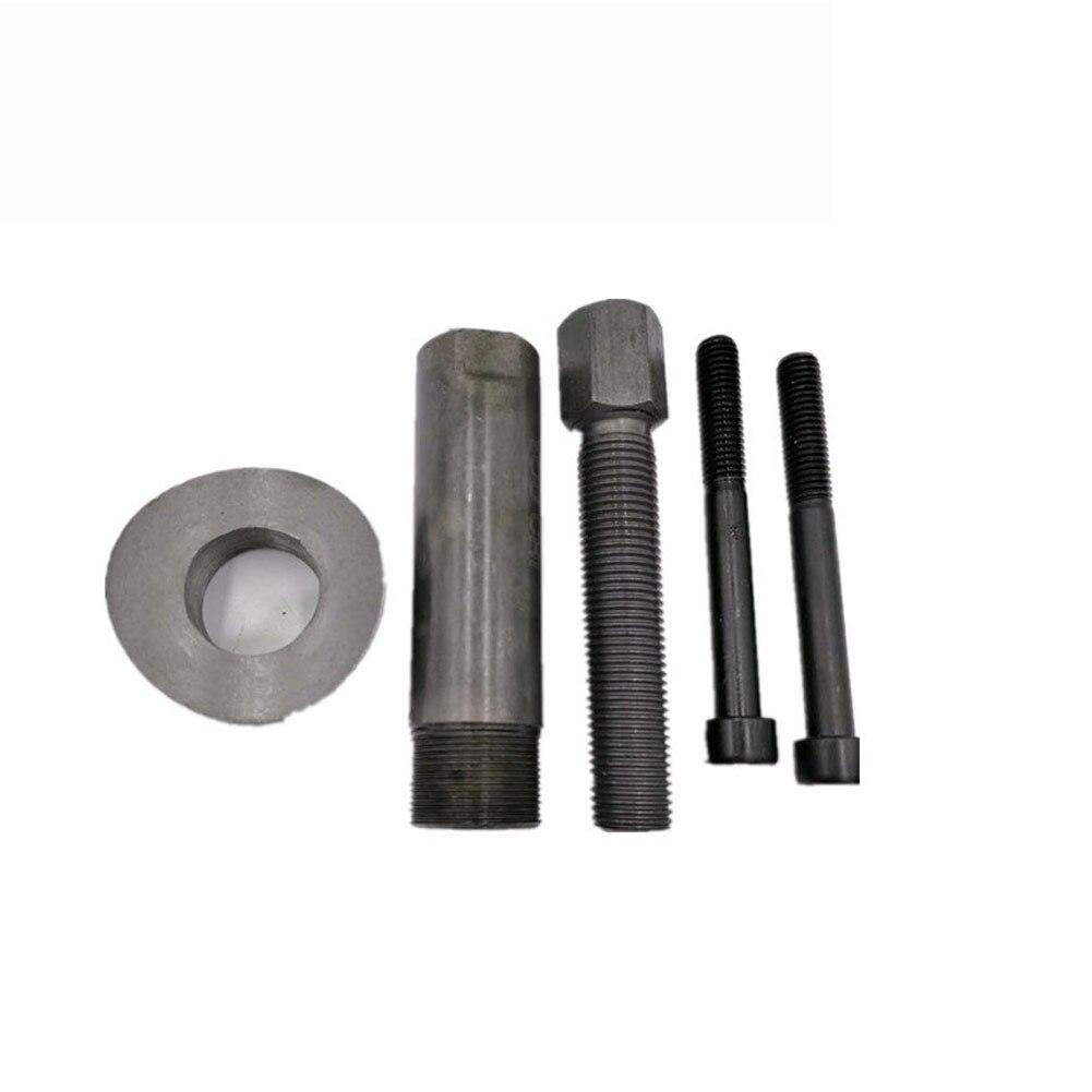 Piston Pin Removal Tool Kit Motorcycle Repairing Special Tools Motorcycle Repair Tool High Quality