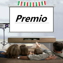Stable Premio Screen Accessories for Italy family