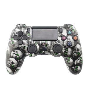 Image 5 - Mando inalámbrico para PS4, mando colorido para Playstation 4, PS 4