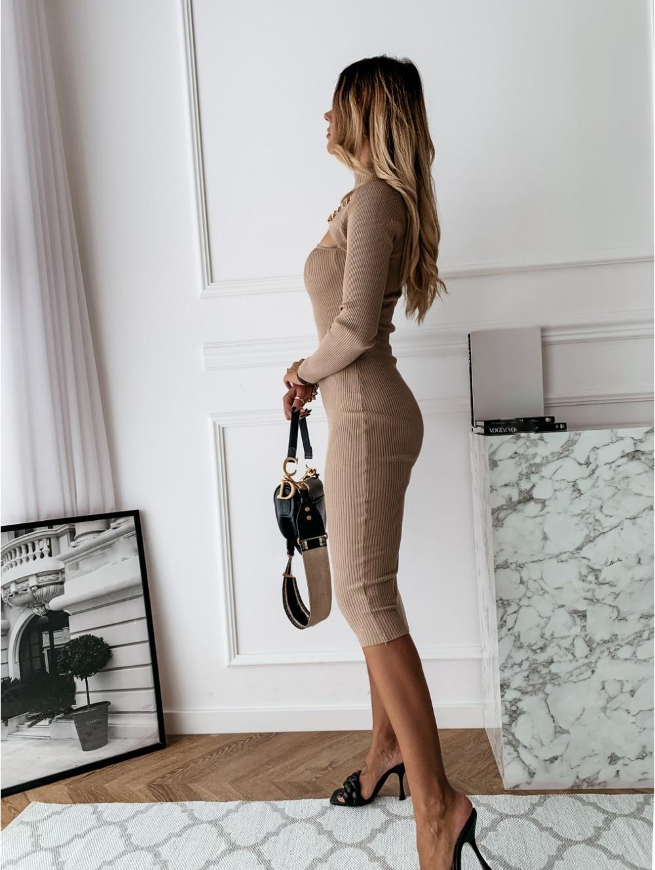 sukienka-elsa-camel (4)