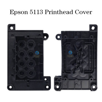 LETOP 5113 Indoor Printer EP 5113 Print Head Manifold For The Printhead