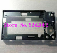 NEW For Sony DSC-RX100 VI DSC-RX100M6 Back Cover Rear Case Outer Shell Unit Repair Parts