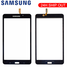 Sensor Tablet Touch-Screen Galaxy Tab SM-T231 Samsung Panel Replacement-Parts Digitizer