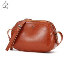 luxury Genuine Leather Famous Brand Women Handbags Ladies Tote Bag Hand Bags Crossbody Shoulder Bags Small Messenger Handbag