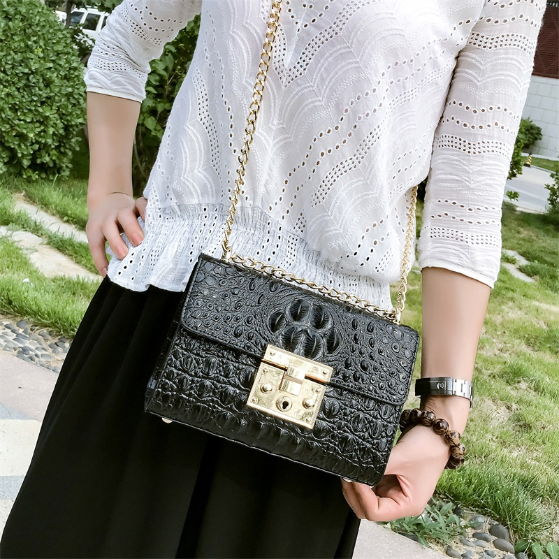 H45e3a2ec04884651b1bd86ee2e67a359z - Luxury Handbag  Bags For Women  Leather Flap Clutch Purse Chain Serpentine Ladies Shoulder Messenger Bags Sac A Main