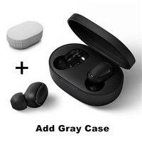 Add Gray Case