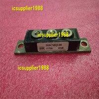 SCC0467 SPI50X3S240 SPI 50X3S240 BSM150GB60DLC MIG20J503L 7MBR75UB120 VI J70 CZ SK150DAR100D 203CMQ100|Funkgerätteile und -Zubehör|   -