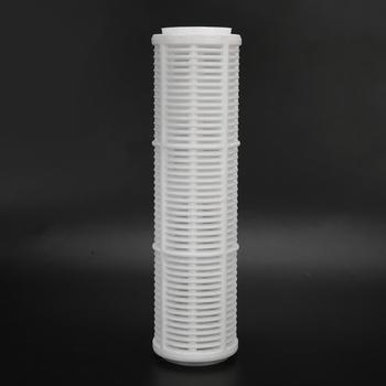 Filtr wody filtr do wody filtracja narzędzie filtrujące filtr do hodowli drobiu filtr siatkowy (filtr siatkowy) tanie i dobre opinie 110-240 v Brak 100 Brand New Water Filter Plastic As Pictures Shown Approx 25 x 6 5 x 6 5cm 9 8 x 2 6 x 2 6in Poultry Farm