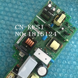 Image 3 - New Projector main Power supply FIT for BENQ MS513P MX815ST MX520 W770ST W750  MS502 MX701 MX514P MX816ST MW817ST+ Projector