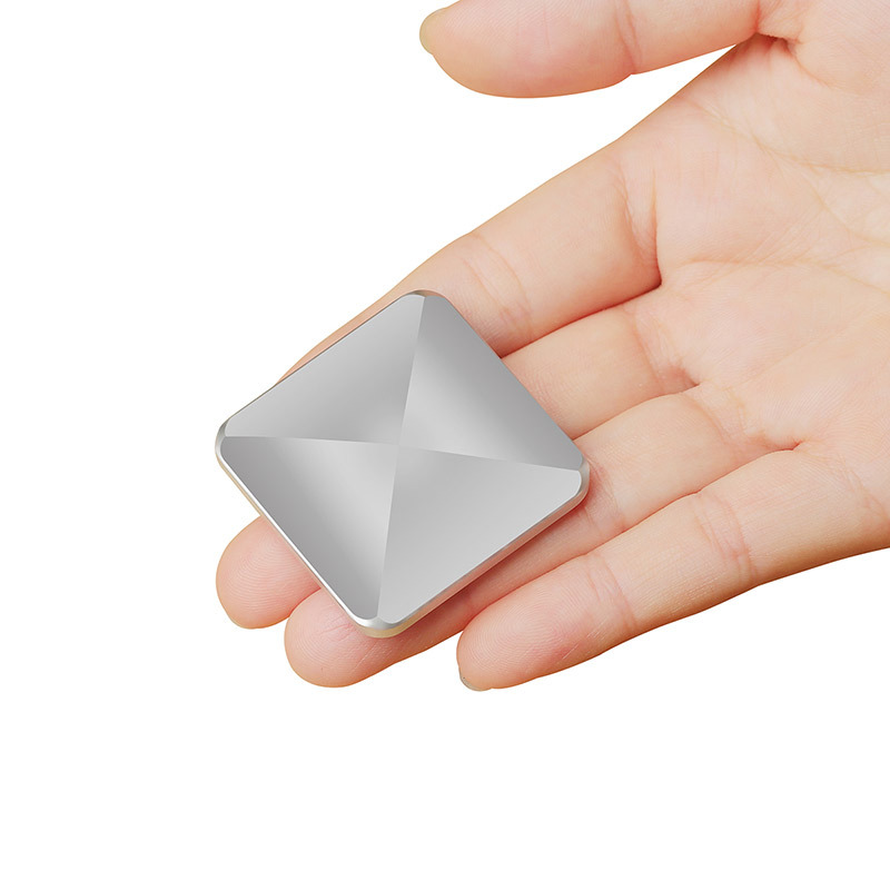 Finger-Toys Decompression Artifact Kinetic Flipo Flip Relieve Adult Kids for Xmas Gift img5