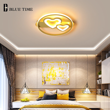 2020 new design ceiling light for living room bedroom dining room foyer study room ceiling light home ceiling lamp free shipping creative art aircraft ceiling lamp bedroom living room eye protection light children room cartoon decoration lamp free shipping