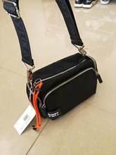 Femme original messager bolsos femmes sacs pour femmes sac à bandoulière de luxe en nylon mochila sac à main bolsos mujer 2021