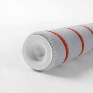 Image 5 - Sostituzione del Filtro HEPA Pennello A Rullo Kit per Dreame V9 Palmare Senza Fili Aspirapolvere Ricambi Accessori di Ricambio