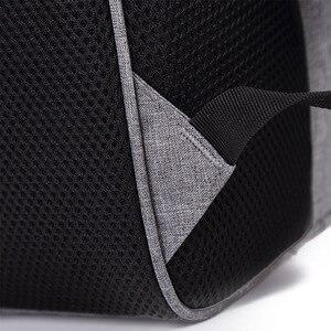 Image 5 - المضادة للصدمات حقيبة حمل حقيبة ل Mjx البق 5 واط B5W كوادكوبتر الطائرة بدون طيار حقيبة التخزين على ظهره (أسود)
