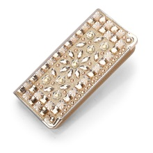 купить New Fashion Ladies Clutch Bag Diamond Trend Dinner Clutch Bag Purse High Quality PU Leather Diamond Dinner Party Ladies Wallet дешево