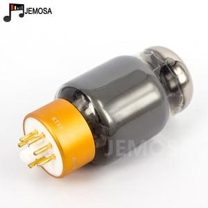 Image 5 - PSVANE KT88 Vacuum Tube KT88  TII Replace 6550 6550C KT88 98 UK KT88 KT88 Electron Tube HIFI Audio Vacuum Tube Amplifier