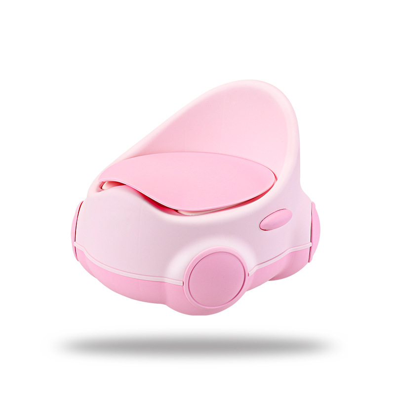Yu Qi Toilet For Kids Baby Toilet Baby Small Chamber Pot CHILDREN'S Kids Potty Urinal