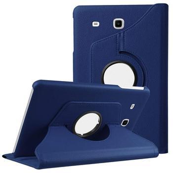 Tab A6 7 0 cal T285 pokrywy skrzynka dla Samsung Galaxy Tab A 7 0 2016 SM-T280 SM-T285 T285 360 obrotowy stojak Tablet odwróć pokrywy skrzynka tanie i dobre opinie crabbitute Osłona skóra CN (pochodzenie) Case for Samsung Galaxy Tab A 7 0 (SM-T280 SM-T285) Stałe Moda case for Samsung Galaxy Tab A 7 2016 SM-T280
