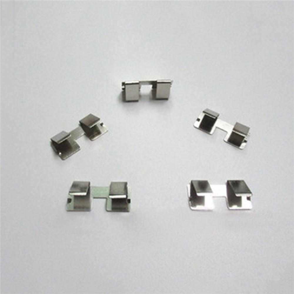 Battery Cover Case Spring Main Board Springs For FLUKE 15B 17B 18B /15B+ 17B+ 18B+ Multimeter Spare Parts