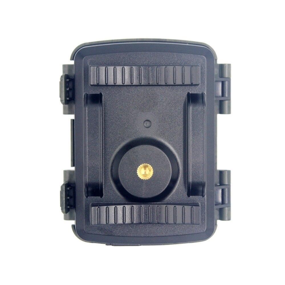 PR600A (7)