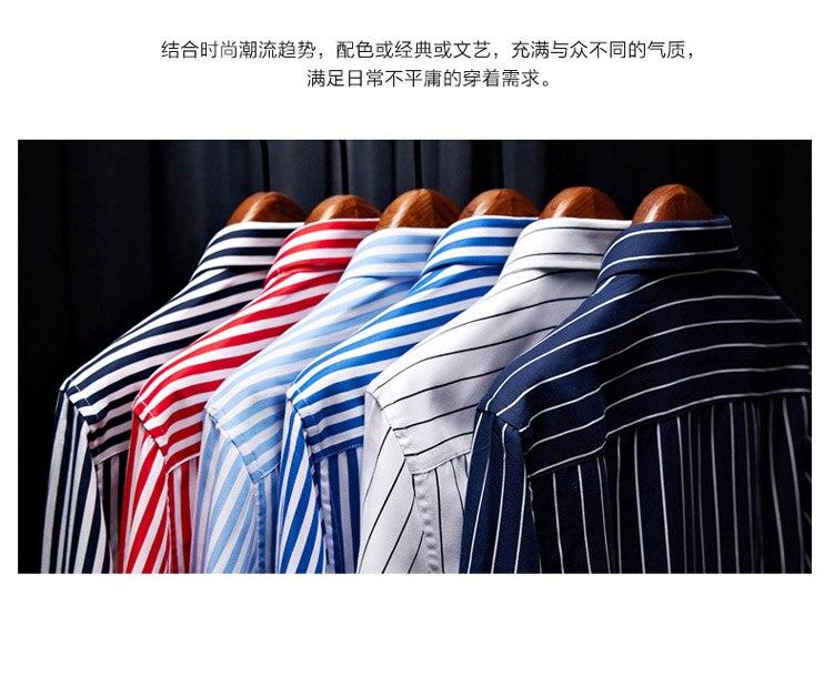 camisas sociais regular ajuste masculino camisa tamanho grande 5xl