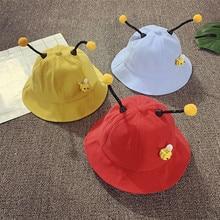 Fishermans hat 1Y-2Y Spring, autumn, summer  baby photography props bonnet boy Y366