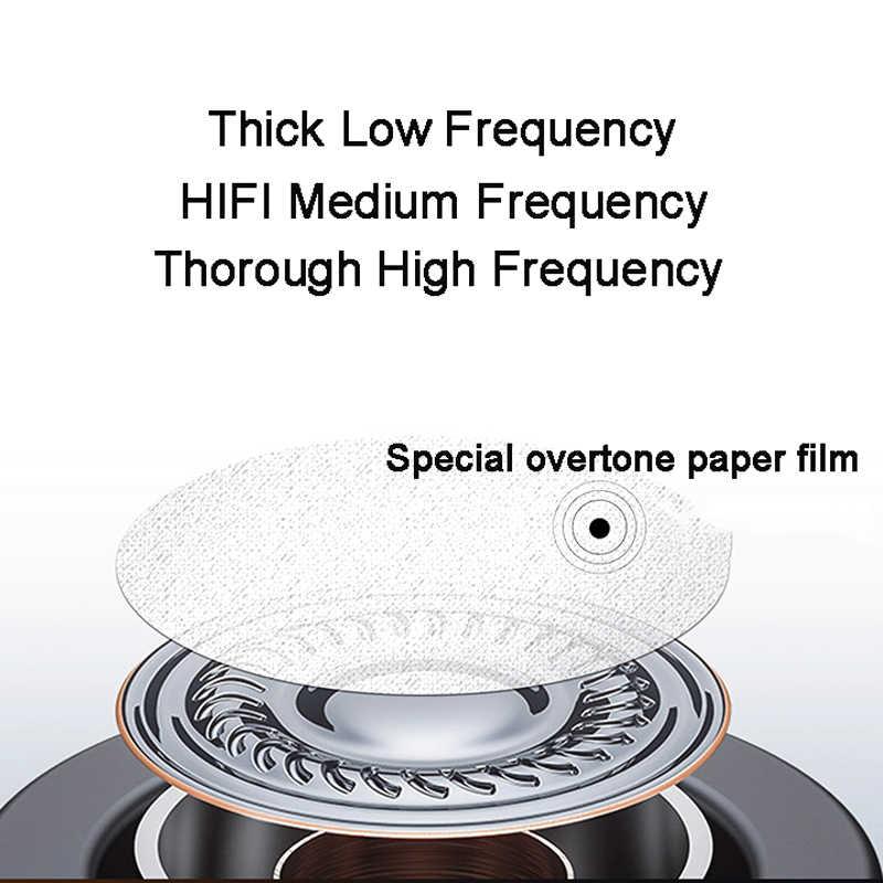 Wykonane na zamówienie MMCX słuchawki z redukcją szumów gwiazdy słuchawki wymienny zestaw słuchawkowy MMCX kabel do Shure SE215 SE535 SE846 UE900