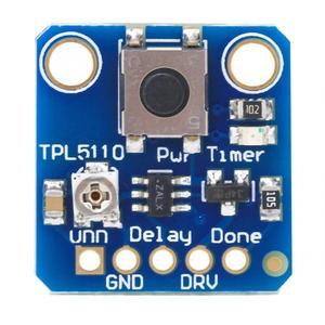 TPL5110 низкая мощность модуль таймера оценить развития платы инструмента регулятор двигателя