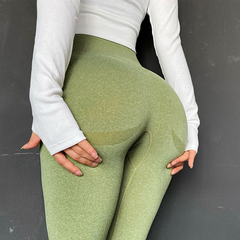 High Waist Leggings Women 2020 Hot Sport Wear Gym Fitness Tracksuit Push Up Sport Workout Sexy Jeggings Solid Pants Body Legging