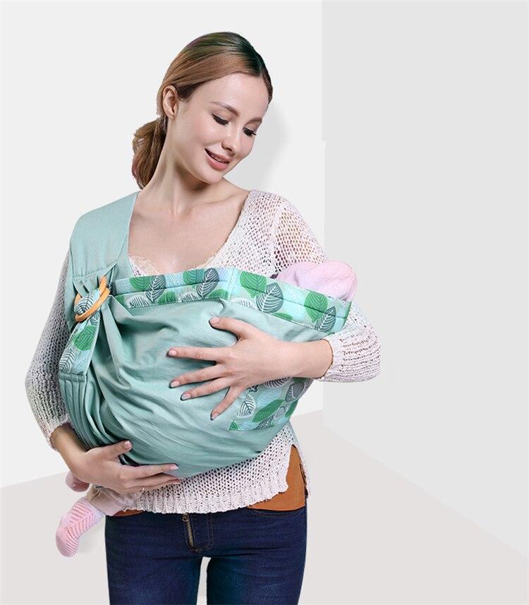 amamentação ergonômico canguru envoltório do bebê