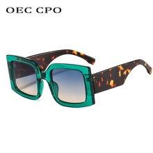 Солнцезащитные очки в стиле стимпанк для мужчин и женщин uv