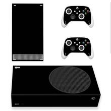 Decal-Cover Skin-Sticker Joystick-Controller Gamepad Xbox-Series Protective