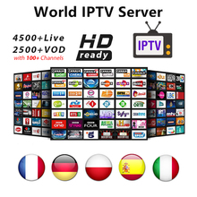 IPTV xxx channels TV Box Europe Sweden Arabic French Italy Swiss iptv subscription UK Adult iptv m3u Smart TV H96 tv box