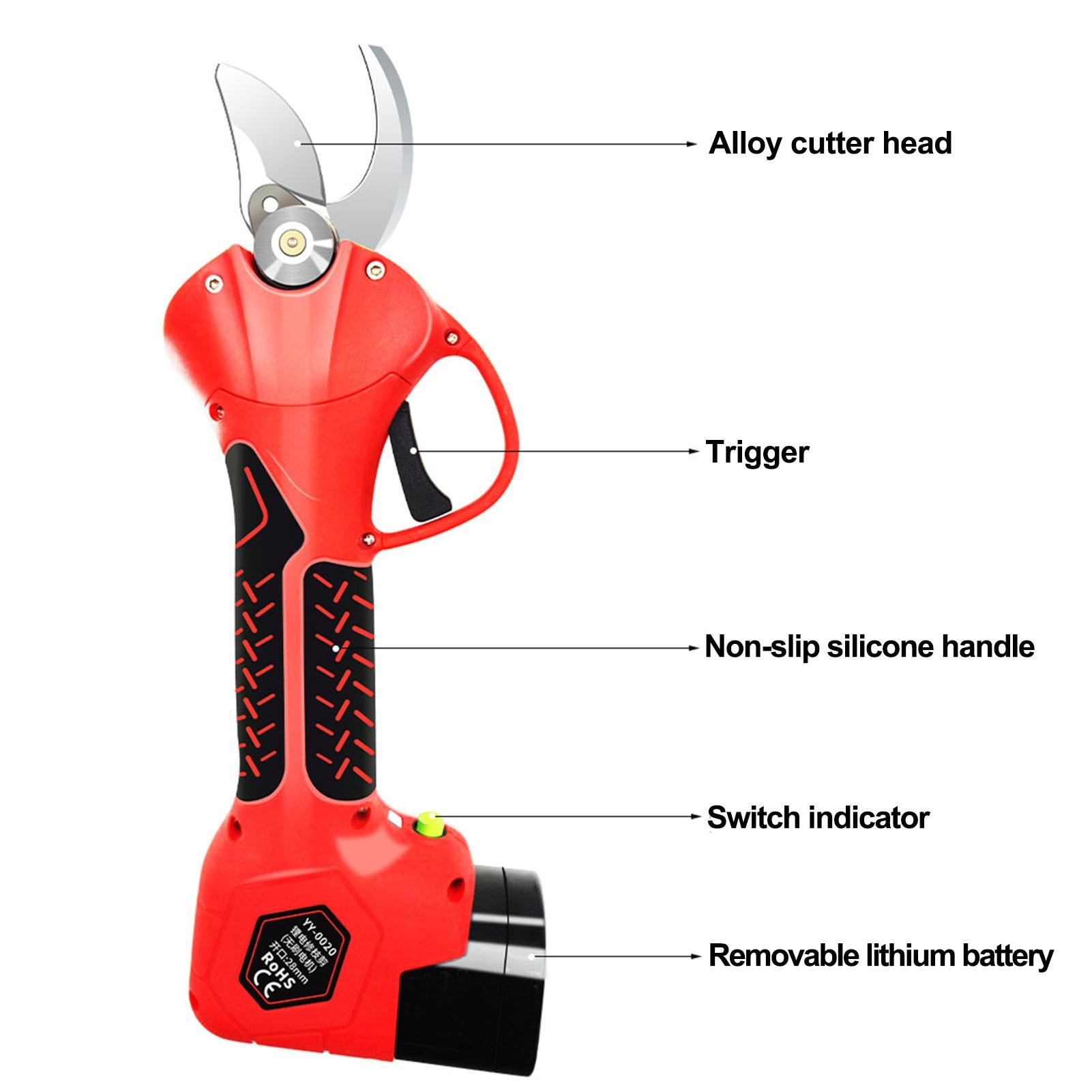 home improvement : Tamiya 74078 Hobby Model Kit Tool Craft Model Cleaning Brush  Anti-Static