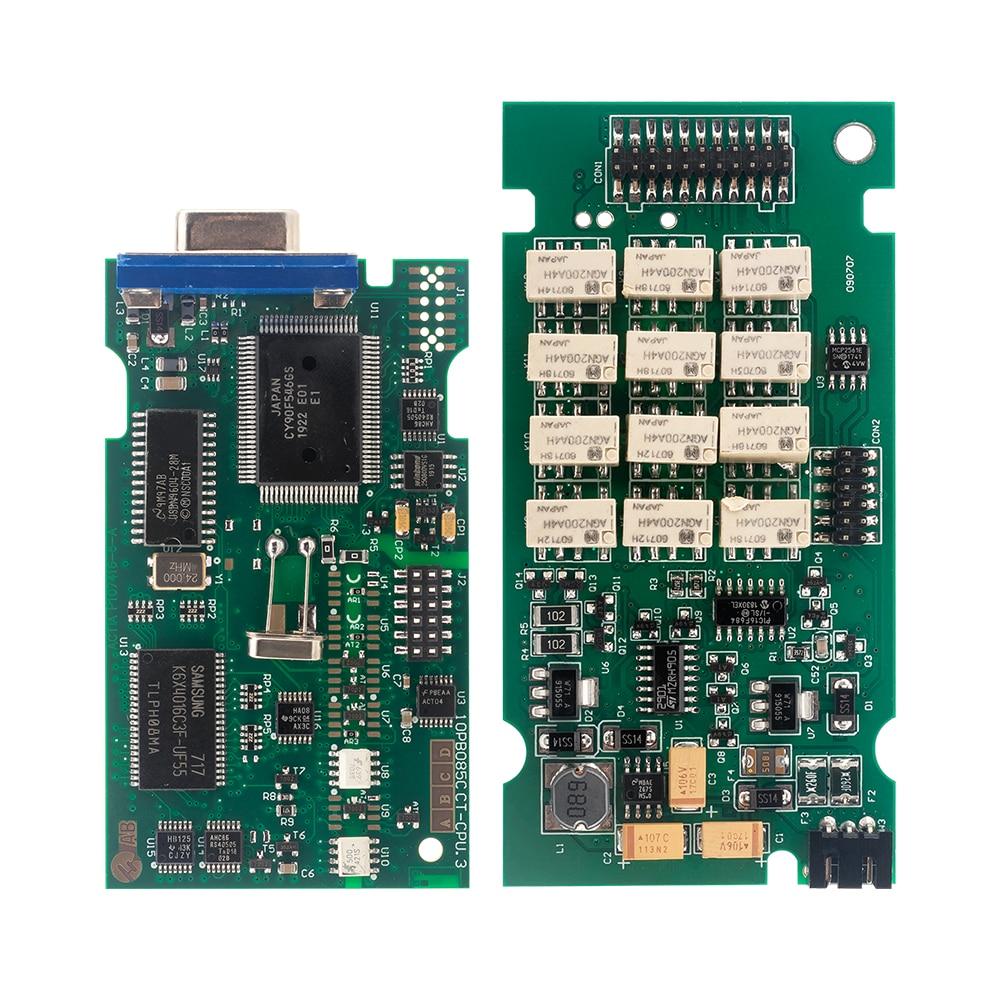 H45f35165a38e4f3d8945b4aa520d3eb6u Lexia 3 PP2000 Full Chip Diagbox V7.83 with Firmware 921815C Lexia3 V48/V25 For Citroen for Peugeot OBDII diagnostic-tool