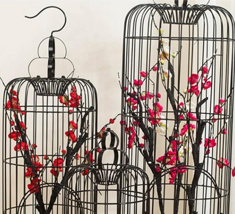 Cheap Ninhos e gaiolas de pássaros