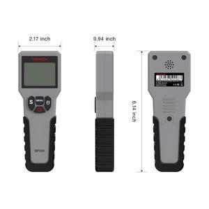 Image 3 - EDiag – testeur de liquide de frein pour voiture, outil de test numérique, BF 200, BF200, adapté pour déterminer le liquide de frein, vente directe, bf 100