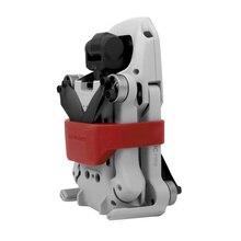 Fixed-Holder Protector Drones-Accessories Propeller Dji Mini Mini/mini Motor Mount Guard