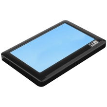 T13 Mp4 Video Player 4.3 inch High Definition Press Screen Mp4 Music Player MP3 Player