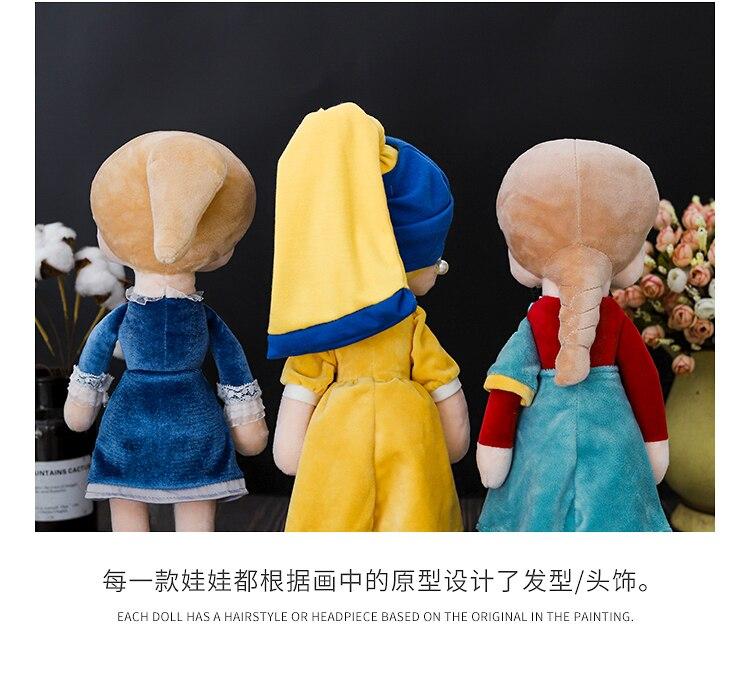 оригинальные куклы metoo, 37 см.
