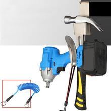 Stainless Steel Wrench Hook