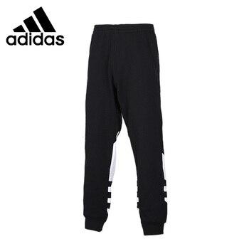 Original New Arrival Adidas Originals BG TREFOIL PANT Men's Pants Sportswear