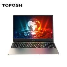 16G RAM Laptop GeForce MX150 2G Gaming Discrete Graphics Notebook Business Offic
