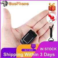 J9 Mini Clamshell Phone 0.66 Wireless Bluetooth Dialer Magic Voice Handsfree Earphone Small Flip Mobile Phone for Kids