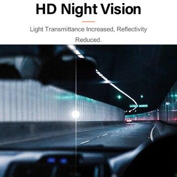 70mai Car DVR 1S APP & English Voice Control 70mai 1S 1080P HD Night Vision 70mai 1S Dash Camera Recorder WiFi 70mai Dash Cam 2