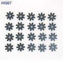 Гибкая муфта 563152K000FFF 20 шт. для KIA для Hyundai Гибкая муфта рулевой муфты