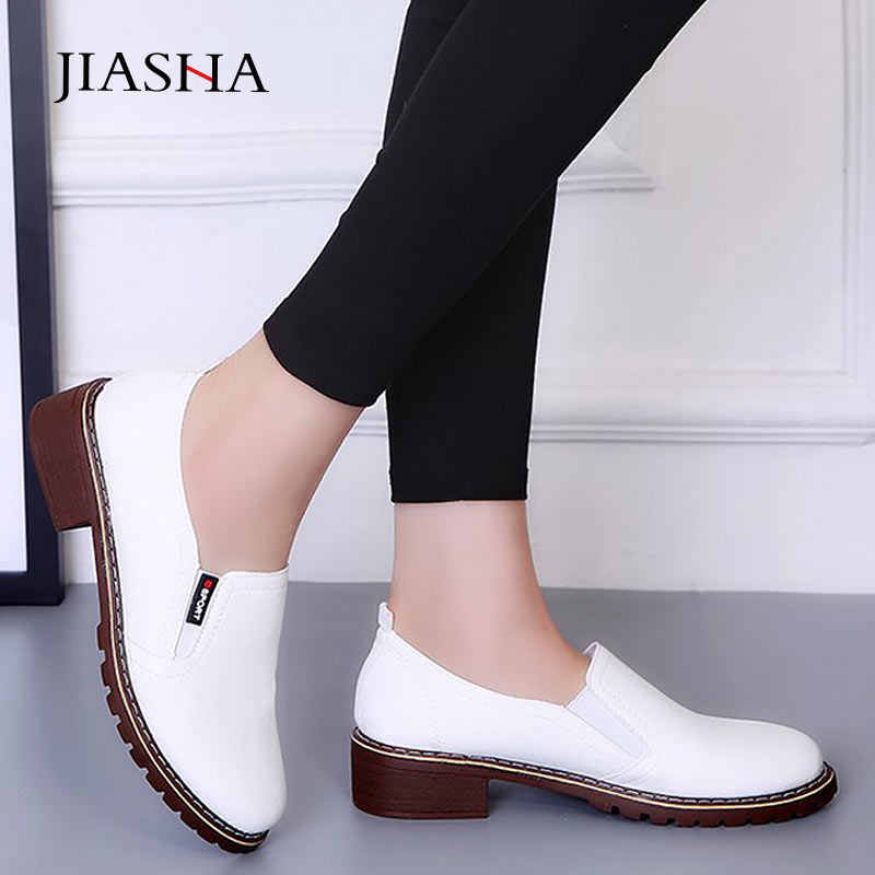 Frauen flache schuhe 2020 neue slip auf schuhe frau faulenzer solide komfortable platz ferse damen schuhe casual schuhe zapatos de mujer
