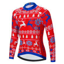 SPEED RIDING COOL NEW summer Long sleeve cycling Pro team cube cycling jersey mtb BMX DH motocross jersey completo bici estivo