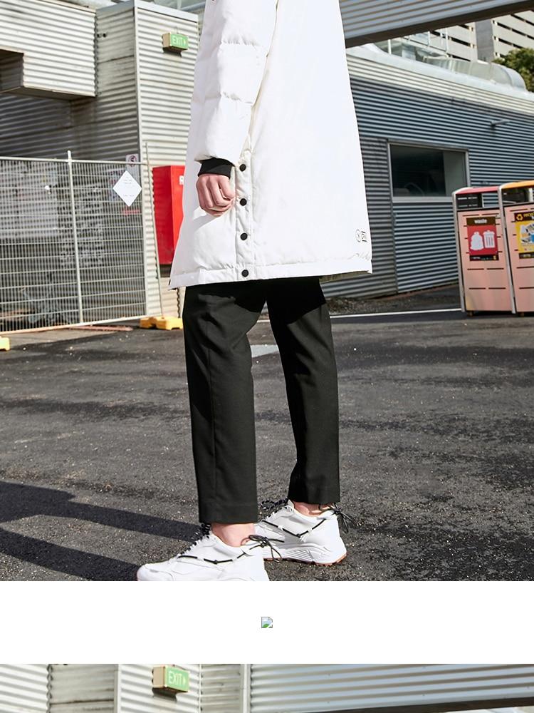 1色衣服-2018_10